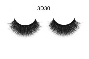 high-end mink lashes