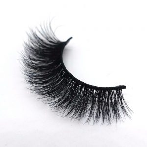 Everything about fake eyelashes