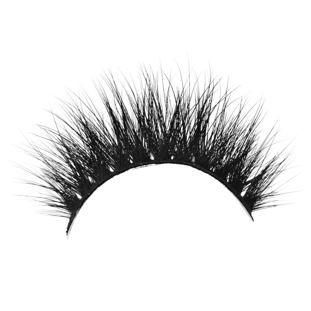 Image result for Wholesale mink eyelash extensions