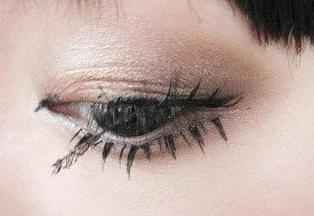 http://www.avaprolashes.com