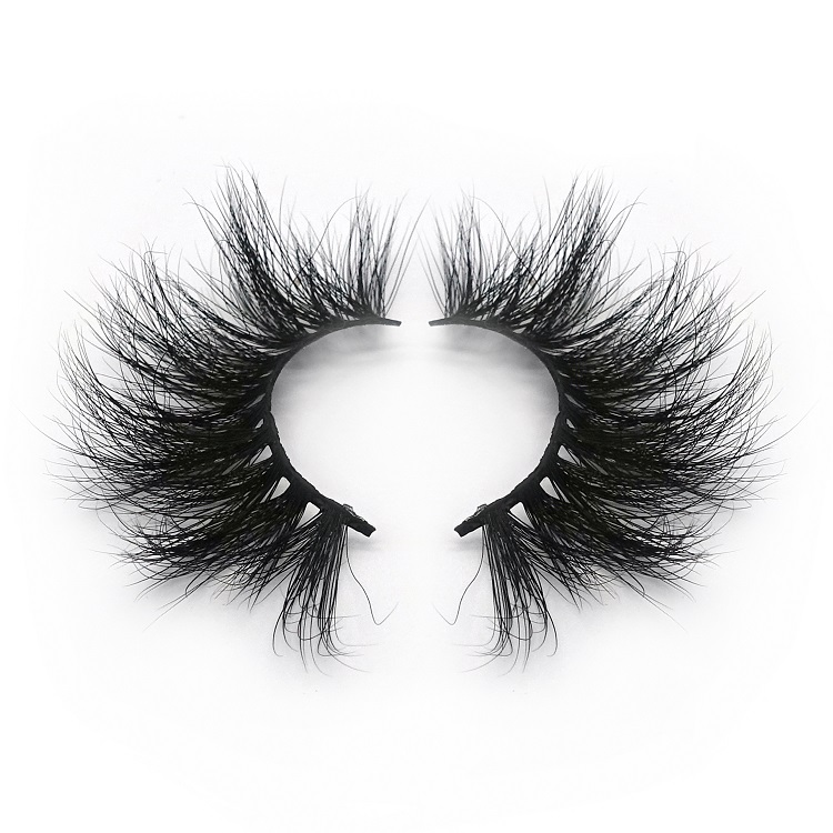 http://www.avaprolashes.com/3d-mink-lashes-25mm-mink-lashes/25mm-mink-lashes/