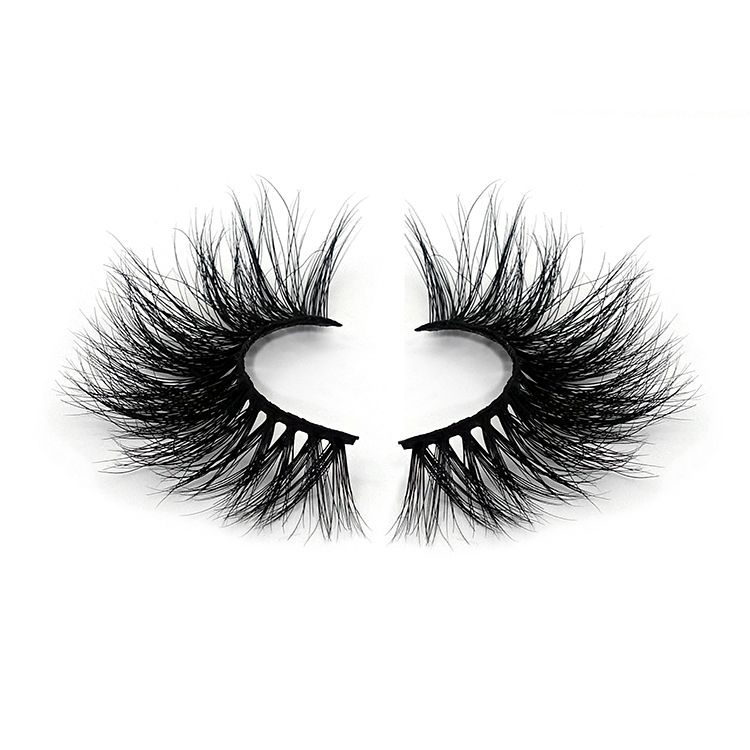 lashes extension mink