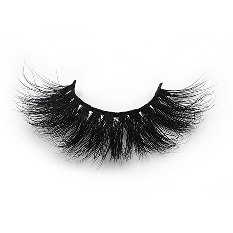 wholesale eyelashes
