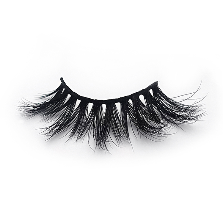 http://www.avaprolashes.com/3d-mink-lashes-25mm-mink-lashes/20mm-mink-lashes/