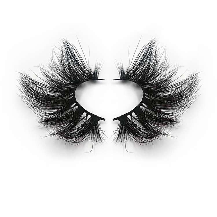 http://www.avaprolashes.com/3d-mink-lashes-25mm-mink-lashes/28mm-3d-mink-lashes/