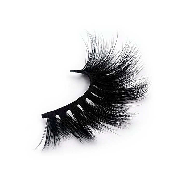 eyelash wholesale real 3d mink eyelashes