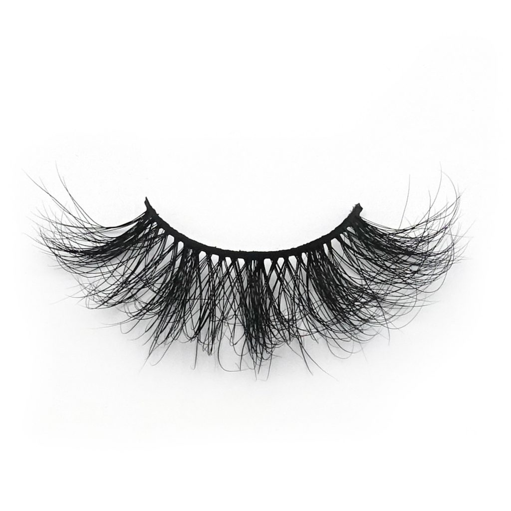 tweezers eyelash extension