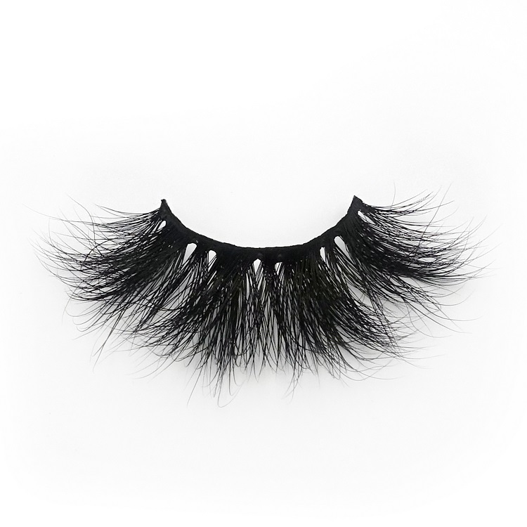 mink eyelash strip vendors