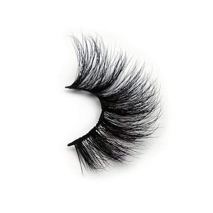 mink lahes eyelash extensions