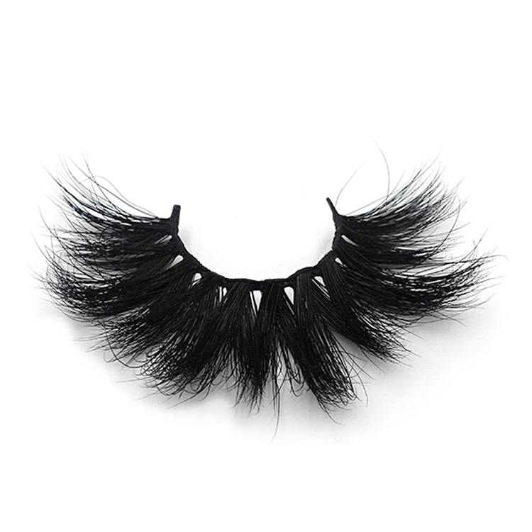 25mm 5d mink eyelashes