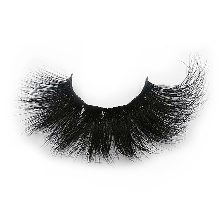 3d 25 mm mink eyelashes