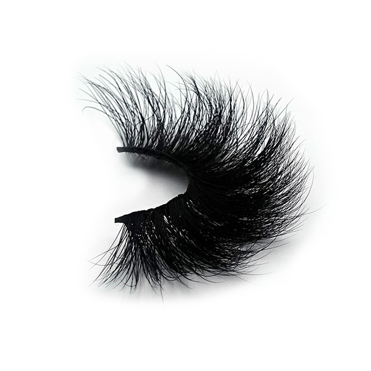 100% mink eyelashes vendor