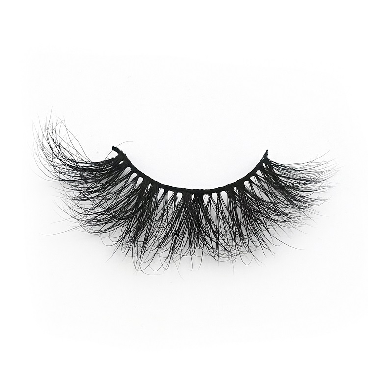 glue eyelash extensions
