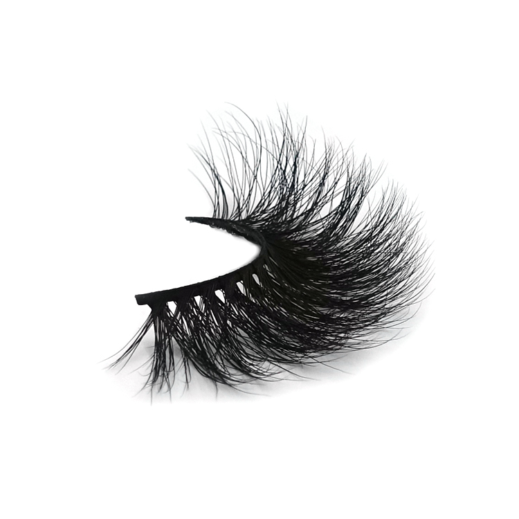 eyelashes faux mink