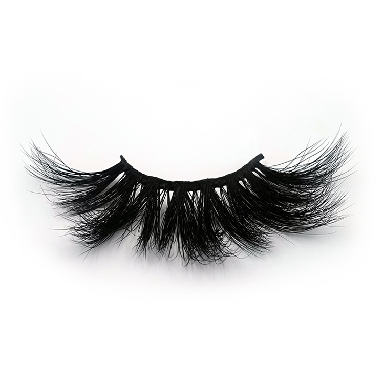 free sample mink eyelashes