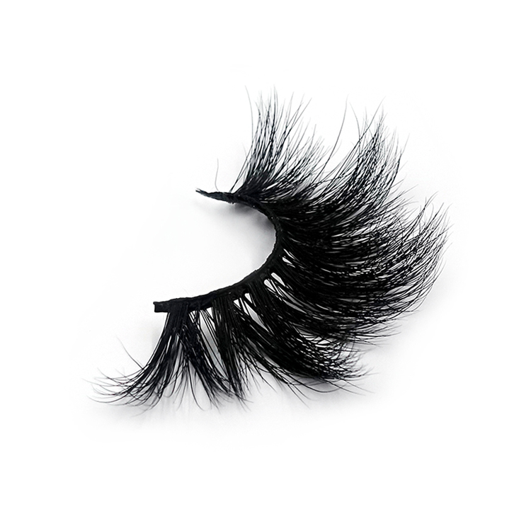 3d and 5d mink eyelashes