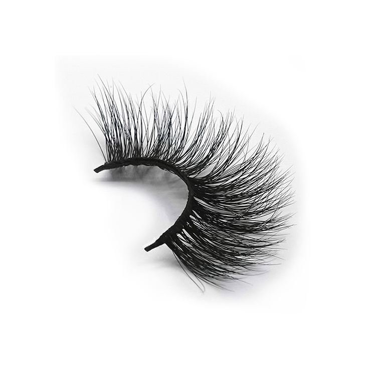 3d mink eyelashes private label