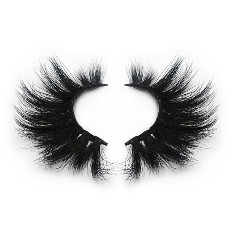 4d mink eyelashes full