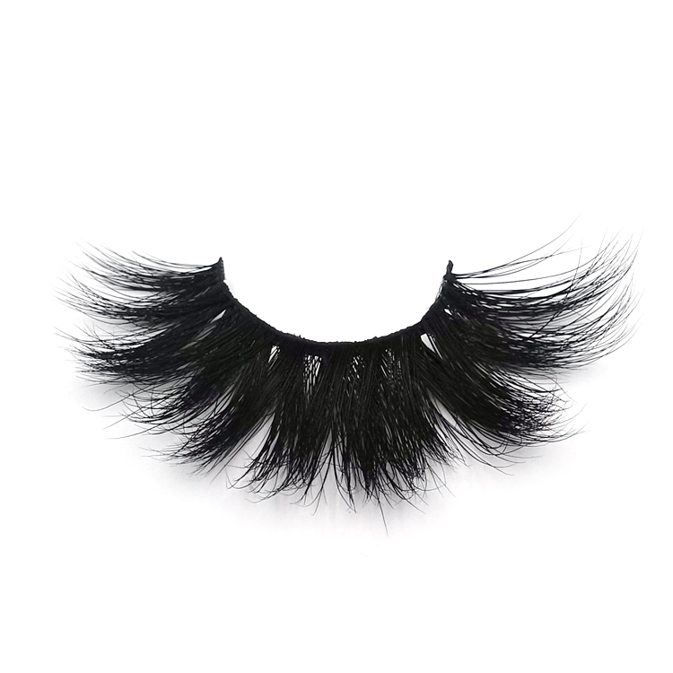 private label 5d mink eyelashes vendor
