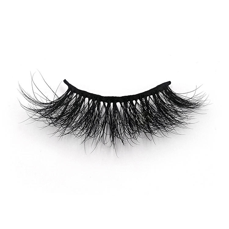 fake eyelashes 6D mink eyelashes DL104