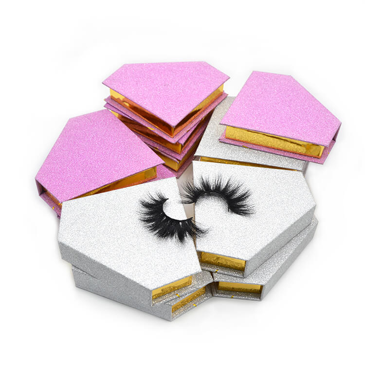 High-quality Lashes Are More Popular