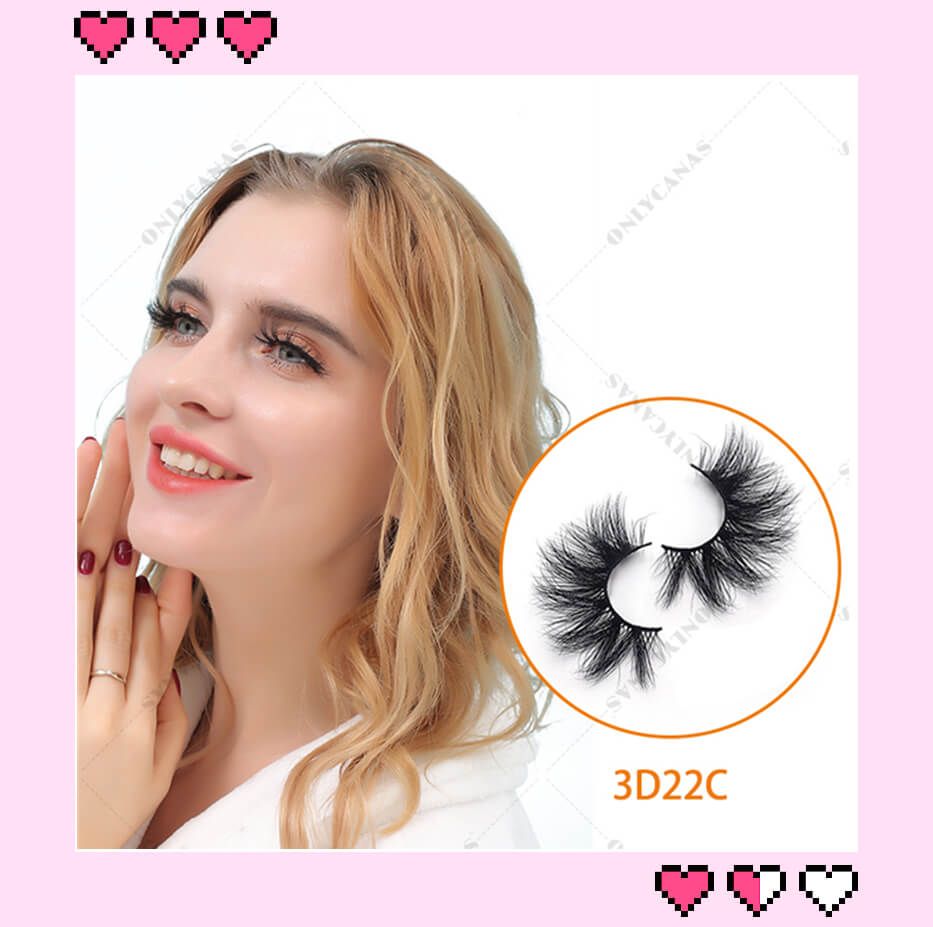 find a high-quality lashes supplier