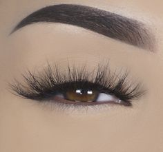 How to DIY your eyelash
