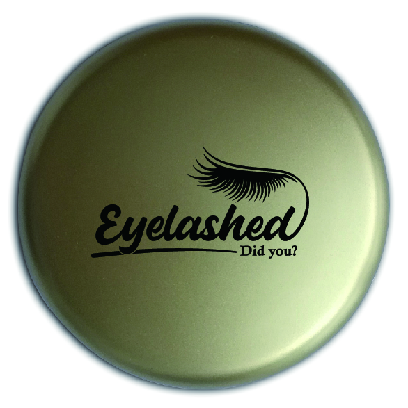 custom eyelash packaging wholesale