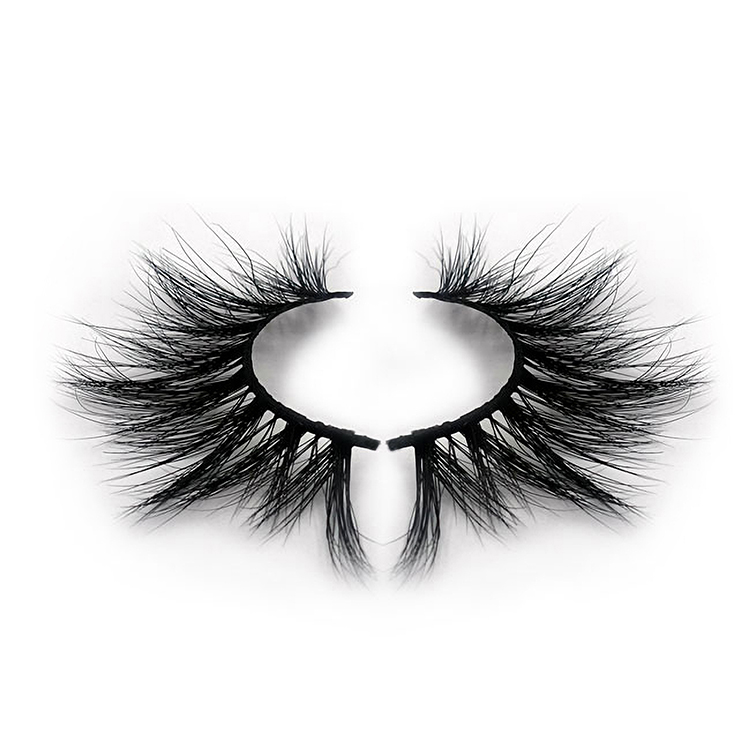 How to start selling lashes