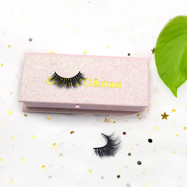 expand your lashes business